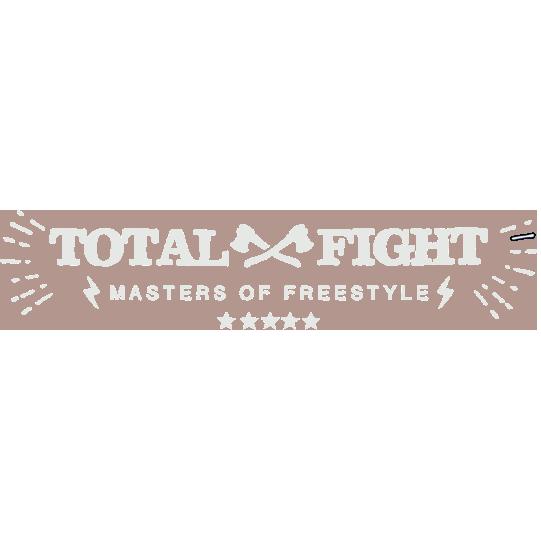 TotalFight