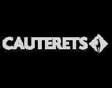 Cauterets