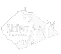 Altitoy Ternua