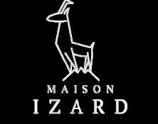 Maison Izard